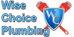 Wise Choice Plumbing and Rooter