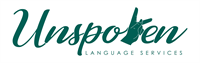 Client Success Story: Unspoken Language Services, Inc.