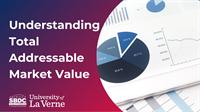 Understanding Total Addressable Market Value