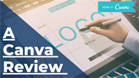 A Canva Review