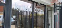 Joy Helou, DDS Inc. Client Highlight