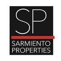 Sarmiento Properties