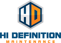 Hi Definition Maintenance - GLENDORA