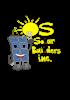OS Solar Builders, Inc.
