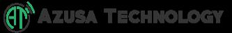 Azusa Technology
