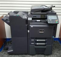 High oerformer print... at PostalAnnex #15009