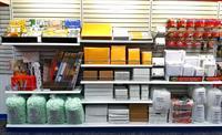 Packaing Supplies at PostalAnnex #15009