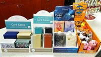 Great small gift items at PostalAnnex #15009