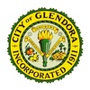 City of Glendora