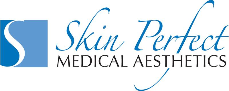Skin Perfect Medical Aesthetics