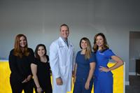 Skin Perfect Medical Glendora Staff