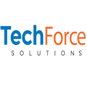 Techforce Solutions