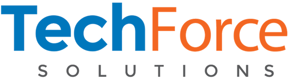 Techforce Solutions
