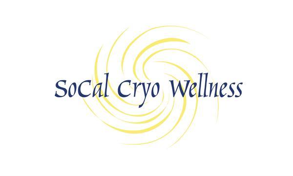 SoCal Cryo Wellness