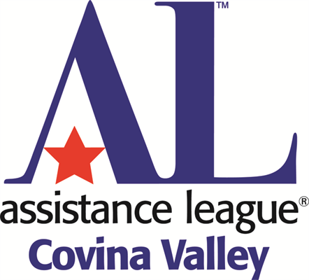 Assistance League of Covina Valley