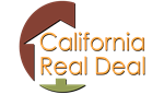 California Real Deal, Inc.