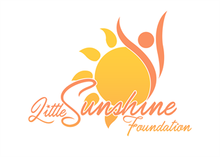 Little Sunshine Foundation