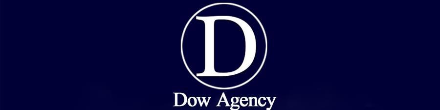 Dow Agency - Farmers Insurance