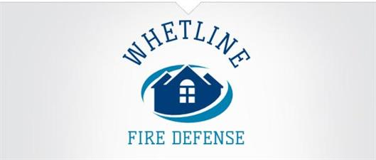 Whetline Fire Defense
