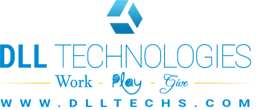 DLL Technologies, LLC
