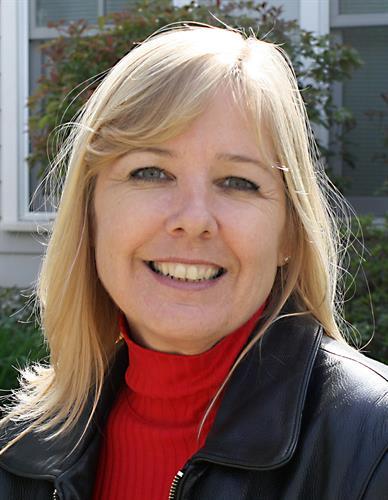Jessica Birch Insurance Advisor