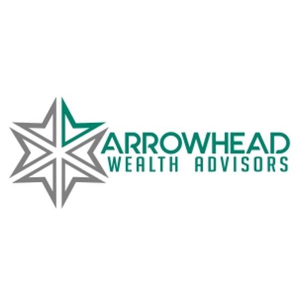 Arrowhead Wealth Advisors