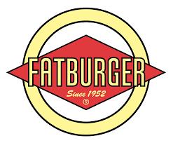 Fatburger #1240
