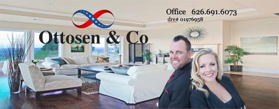 Ottosen & Co Property Management