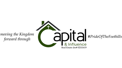 Capital & Influence