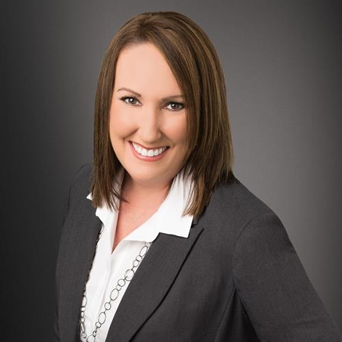 Lisa Bryan - REALTOR and Transaction Coordinator