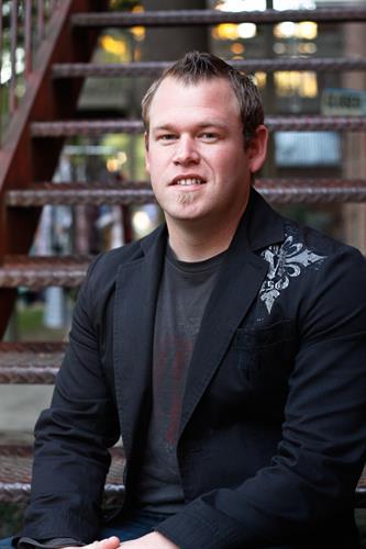 Mike Davis - REALTOR
