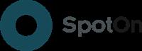 SpotOn Raises $300 Million in Series E Funding Led by Andreessen Horowitz; Transaction Values Company at $3.15 Billion