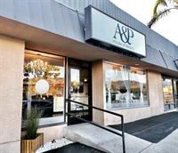 A&P House Of Beauty