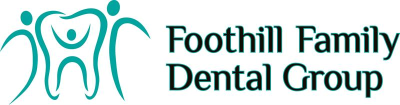 Foothill Family Dental Group