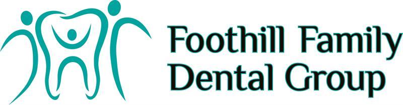 Foothill Family Dental Group