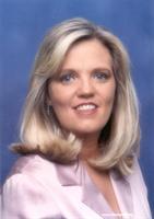 Cathy Eichhorst
