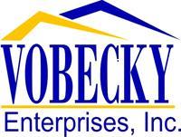 Vobecky Enterprises, Inc.
