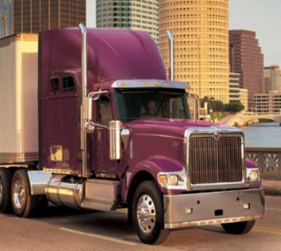 Gallery Image truck1.png