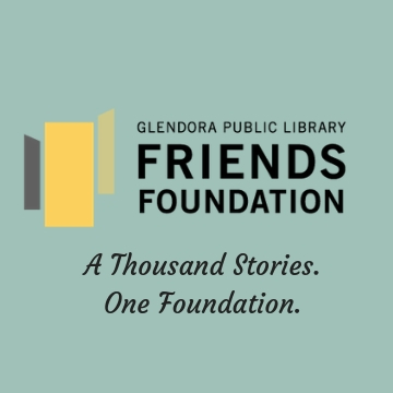 Glendora Library Friends Foundation