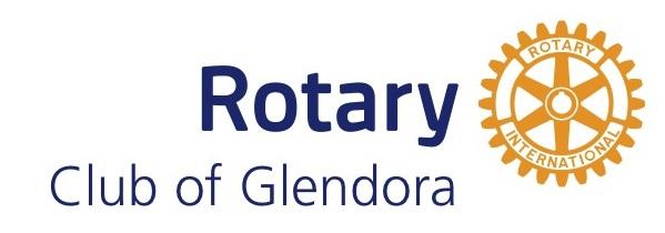 Glendora Rotary Club