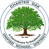 Charter Oak School District