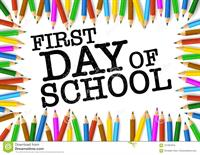 ~First day of school for all Charter Oak USD schools is Wed, Aug. 14th~
