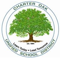 Charter Oak USD- SUPERINTENDENT SEARCH