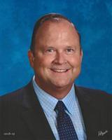 Dr. Jeffrey Jordan, Named Schools Chief in Charter Oak Unified School District