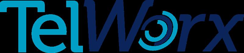 TelWorx