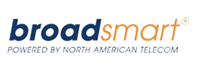 Broadsmart Phone Systems