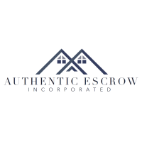 Ribbon Cutting for Authentic Escrow Inc. Azusa CA