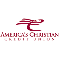 AMERICA'S CHRISTIAN CREDIT UNION CELEBRATES NATIONAL FOSTER CARE MONTH