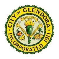 GLENDORA CITY COUNCIL | LEGISLATIVE ADVOCACY 04/30/2020