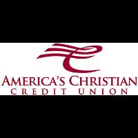 America's Christian Credit Union SBA Loans